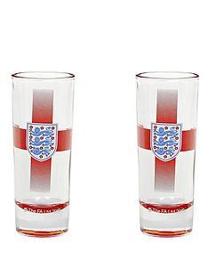 england-fa-england-shot-glasses