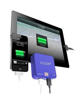 dual-power-bank-charger