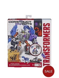 transformers-construct-bots-warrior-lockdown