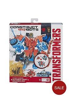 transformers-construct-bots-autobot-drift
