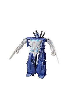 transformers-one-step-autobot-drift