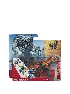 transformers-one-step-autobot-grimlock