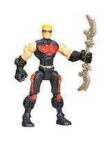 Avengers Super Hero Mashers - Hawkeye