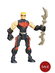 marvel-avengers-super-hero-mashers-hawkeye