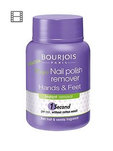 bourjois-nail-enamel-remover-smart-feet-free-bourjois-cosmetic-bag