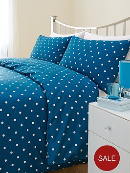 spot-duvet-cover-set-buy-1-get-1-free