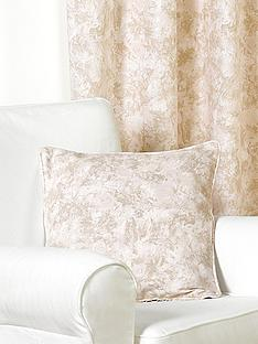 genesis-cushion-cover
