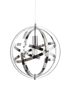 orbit-ceiling-light