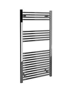 straight-heated-towel-rail