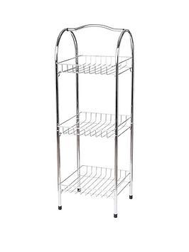 sabichi-oceana-3-tier-storage-rack