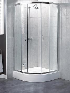 aqualux-shine-quadrant-shower-enclosure-90-x-90-cm