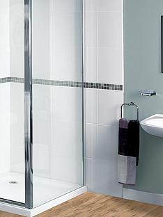 aqualux-shine-side-panel