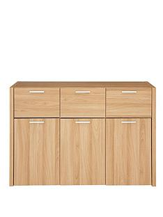sanford-large-3-door-3-drawer-sideboard