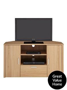 sanford-tall-corner-tv-unit-fits-up-to-50-inch-tv