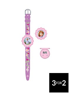 sofia-the-first-sofia-interchangeable-head-childrens-watch