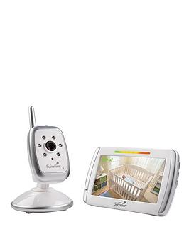 summer-infant-wide-view-digital-video-baby-monitor