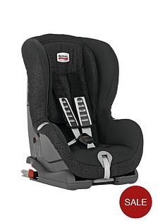 britax-duo-plus-group-1-car-seat-black-thunder