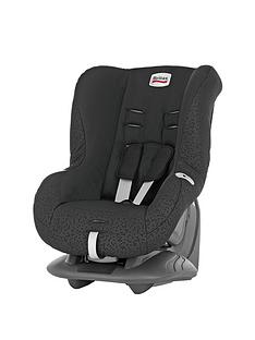 britax-eclipse-groupcar-seat-black-thunder