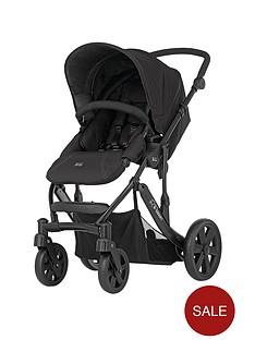 britax-b-smart-4-pushchair-black-thunder
