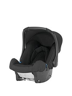 britax-baby-safe-group-0-car-seat-black-thunder