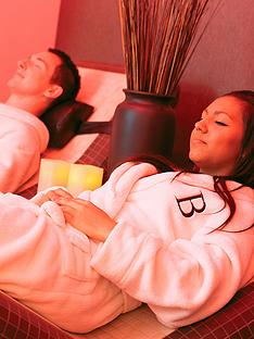 virgin-experience-days-one-night-heavenly-bliss-spa-break-for-two-at-bannatynes-darlington-hotel