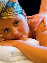 Deluxe Pamper Day at Bannatyne Spas