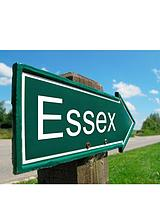 The Only Way is Essex Coach Tour for Two