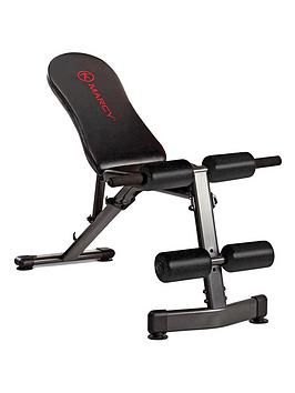 marcy-ub3000-deluxe-utility-bench