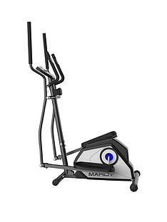marcy-c30-orbit-plus-cross-trainer