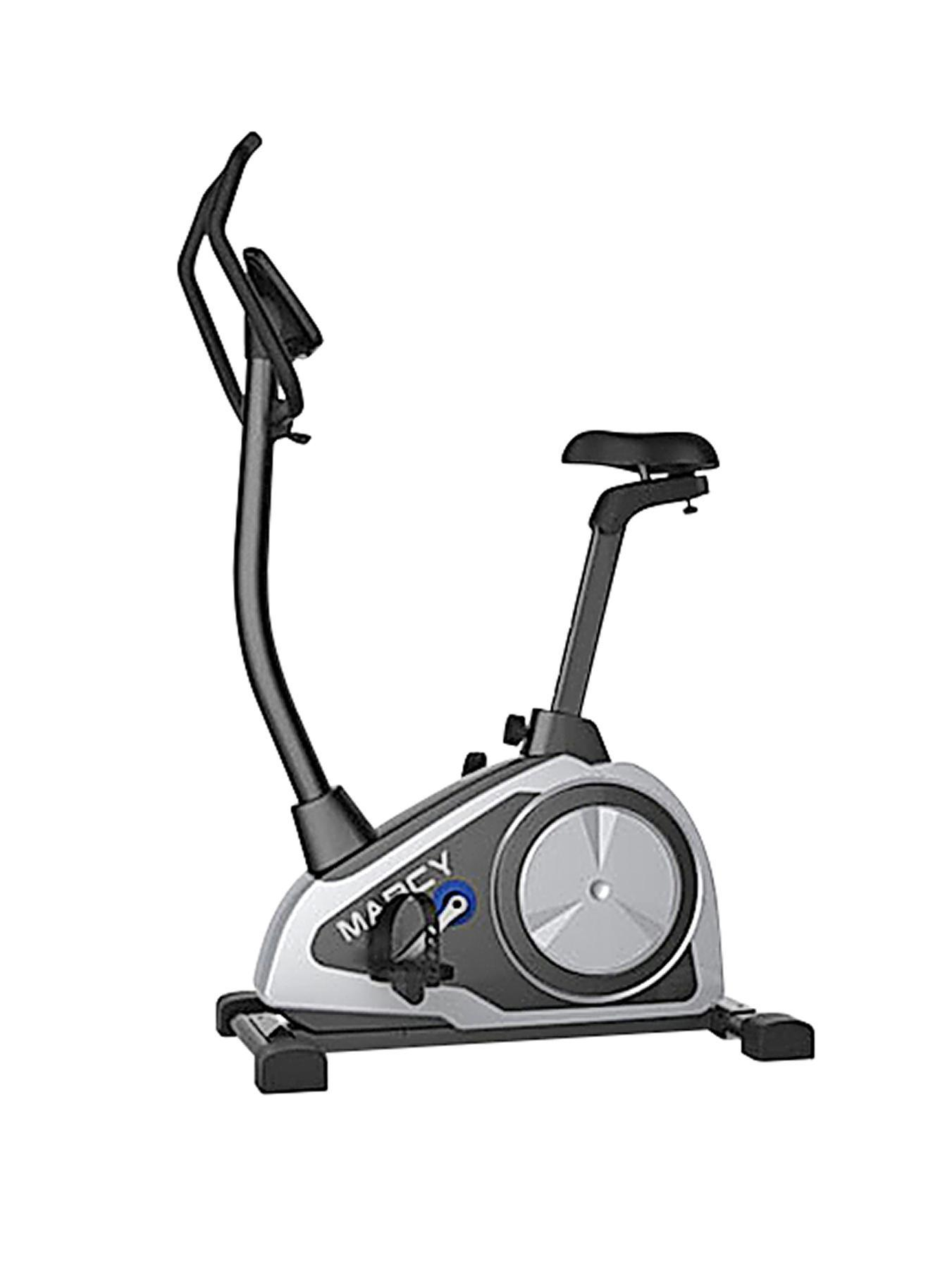 Marcy B80 Cardio Star Exercise Bike