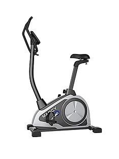 marcy-b80-cardio-star-exercise-bike