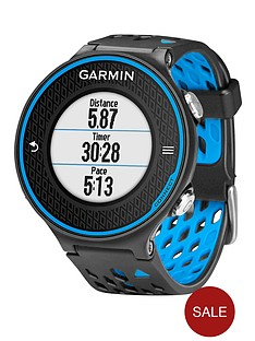 garmin-forerunner-620-advanced-running-watch