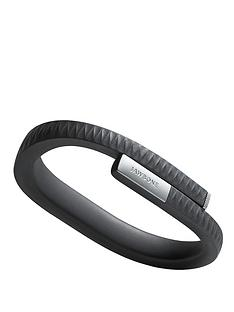 jawbone-up-wristband-medium-black