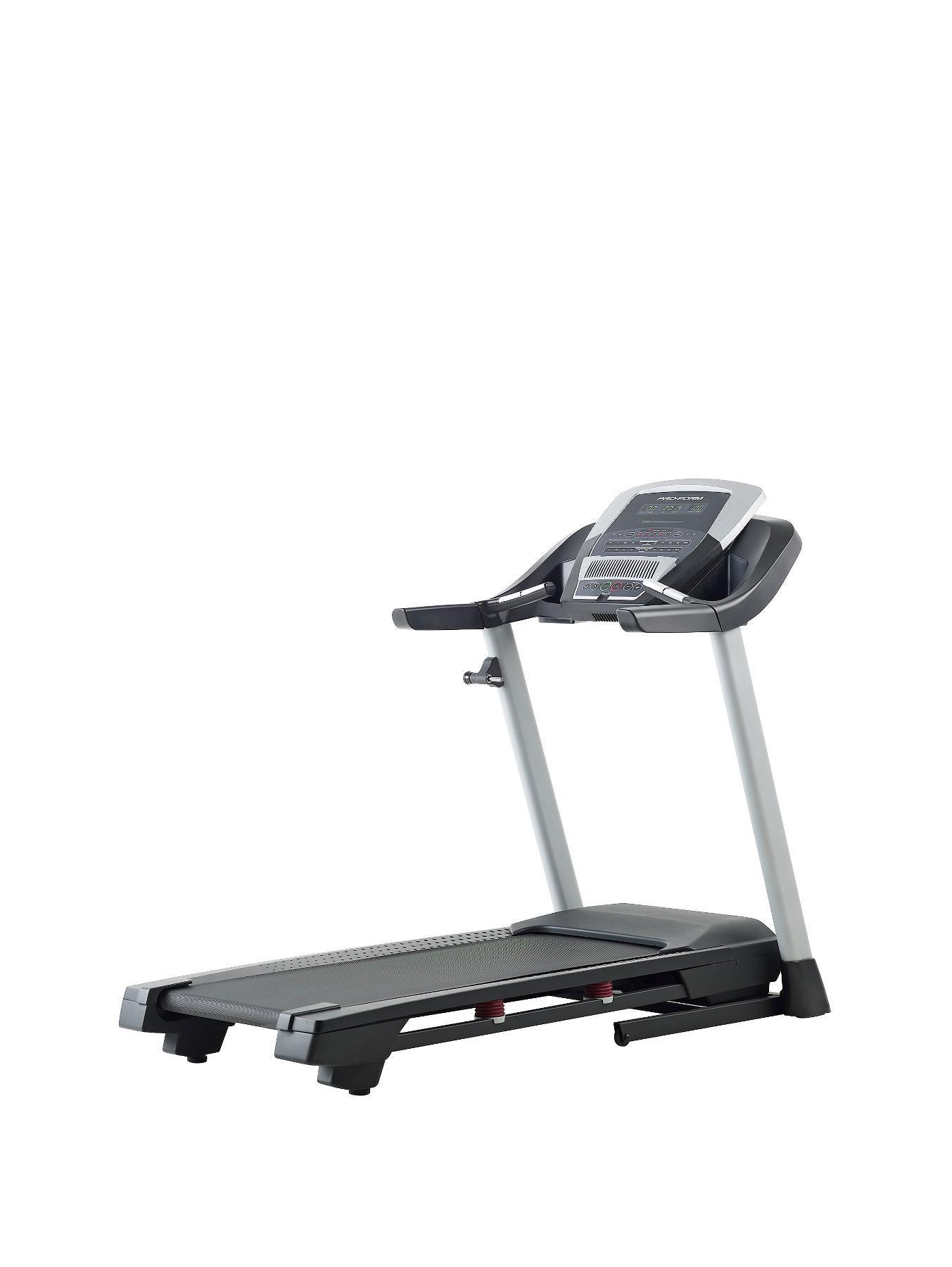 Pro-Form Endurance S9 Treadmill