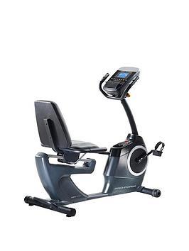 pro-form-350-csx-recumbent-exercise-bike
