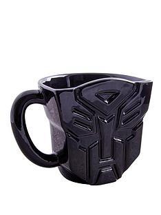 transformers-autobot-mug