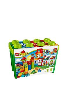 lego-duplo-deluxe-box-of-fun-10580