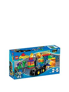 lego-duplo-duplo-batman-the-joker-challenge