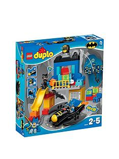 lego-duplo-batman-batcave-adventure