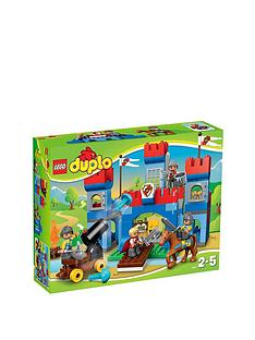 lego-duplo-big-royal-castle