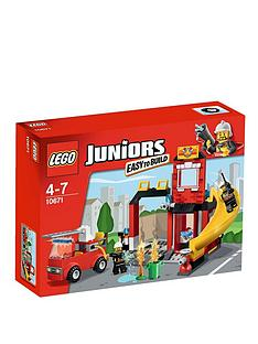 lego-juniors-fire-emergency