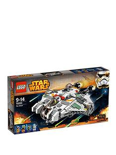 lego-star-wars-the-ghost