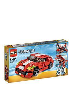 lego-creator-roaring-power