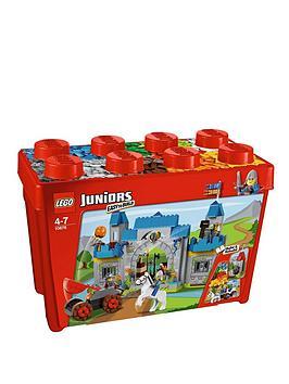 lego-juniors-knights-castle