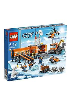 lego-city-city-arctic-base-camp
