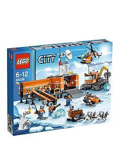 lego-city-city-arctic-base-camp