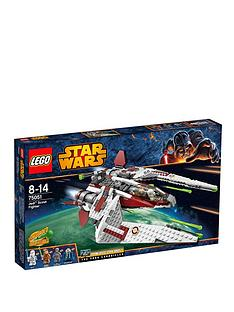 lego-star-wars-jedi-scout-fighter