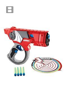 mattel-boomco-whipblast-blaster