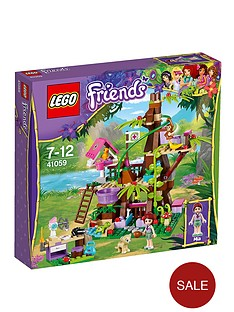 lego-friends-jungle-tree-sanctuary