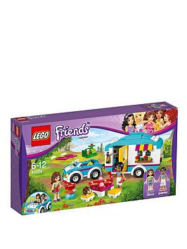 lego-friends-summer-caravan